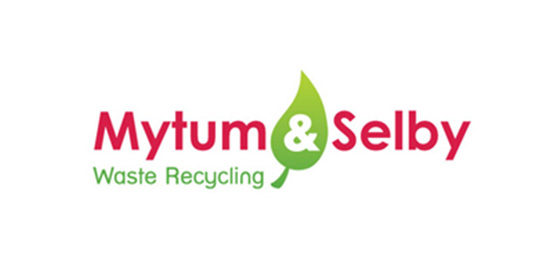 mytum-selby