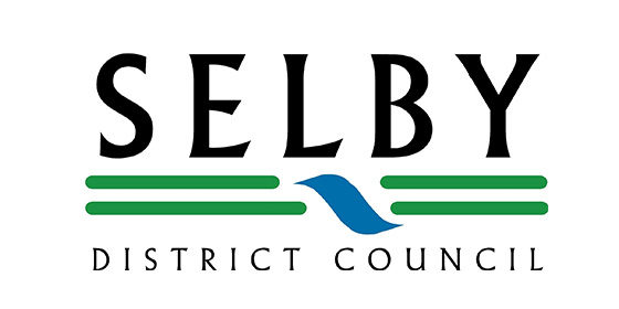 selby-district-council
