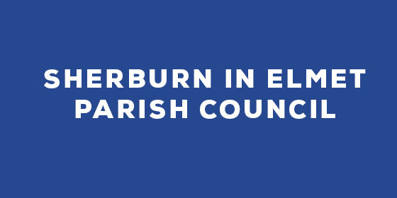 sherburn-parish-coucil