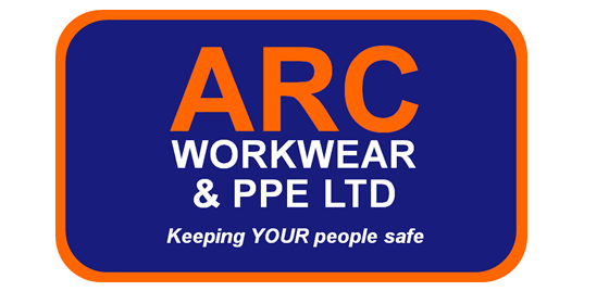 Arc-workwear