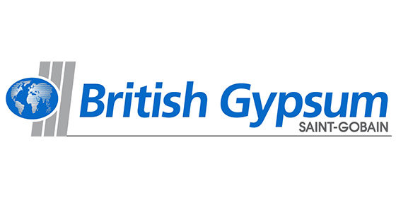 british-gypsum