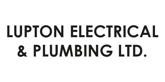 lupton-electrical