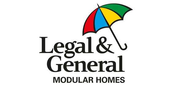 legal and general modular homes