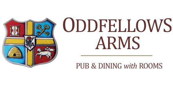Oddfellows 560 x 280